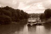 Die Wachau: Melk-Spitz-Dürnstein